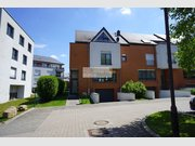 House for rent 5 bedrooms in Luxembourg-Merl - Ref. 6774311