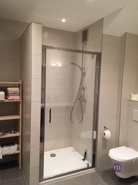louer chambre 1 chambre 18 m² oberkorn photo 4