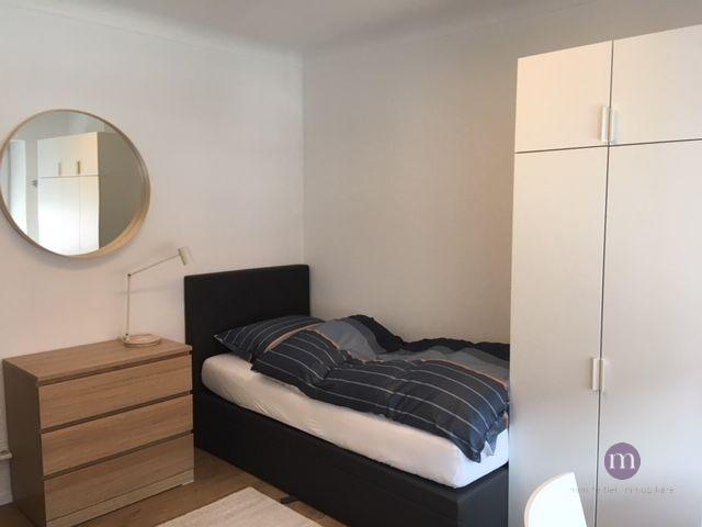 louer chambre 1 chambre 18 m² oberkorn photo 2