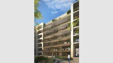 Résidence à vendre à Luxembourg-Gasperich - Réf. 5082663