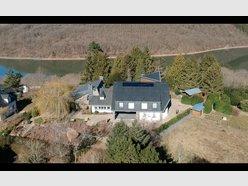 Herrenhaus zum Kauf 5 Zimmer in Insenborn - Ref. 6405671