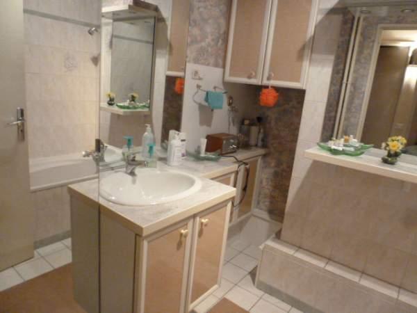 acheter appartement 5 pièces 100 m² nancy photo 2