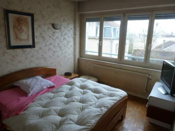 acheter appartement 5 pièces 100 m² nancy photo 6