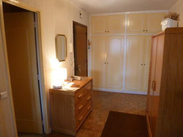 acheter appartement 5 pièces 100 m² nancy photo 3