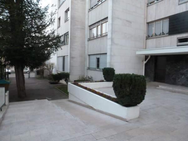 acheter appartement 5 pièces 100 m² nancy photo 1