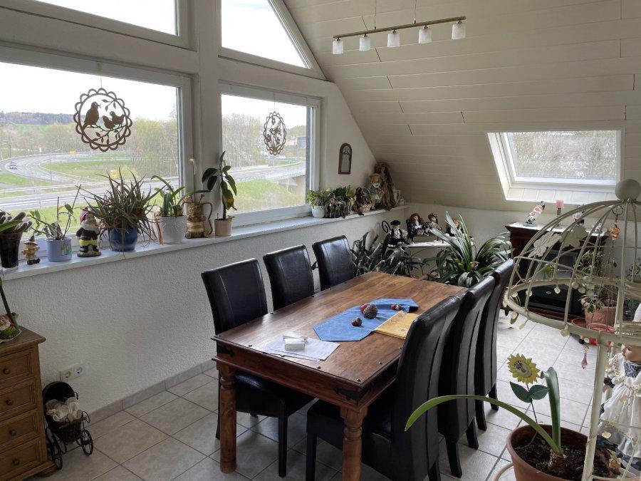 einfamilienhaus kaufen 4 zimmer 112 m² thalfang foto 1