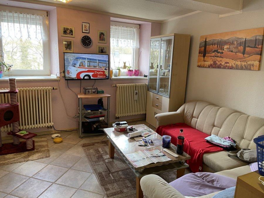 einfamilienhaus kaufen 4 zimmer 112 m² thalfang foto 6