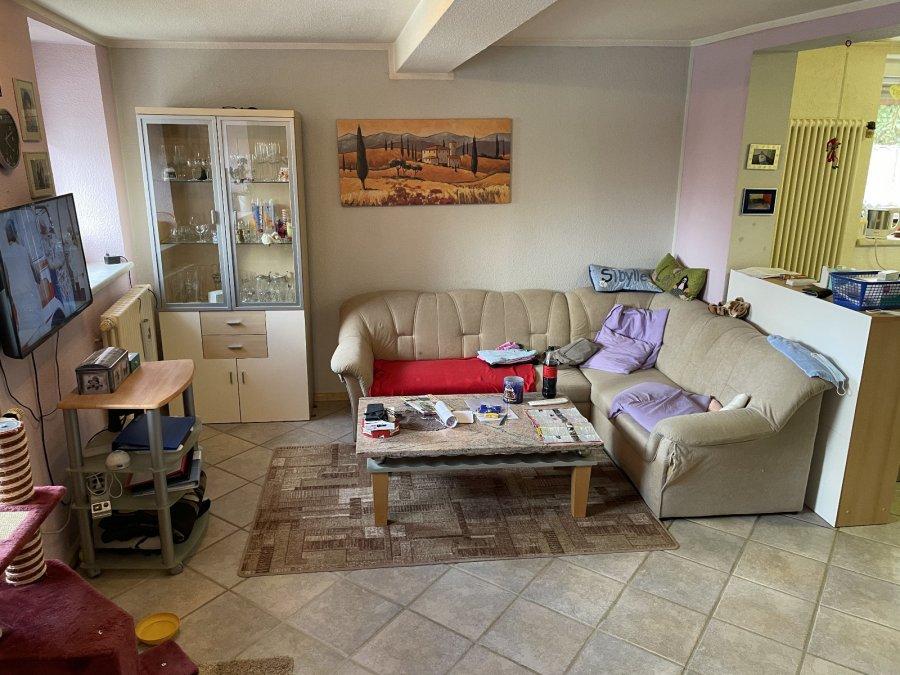 einfamilienhaus kaufen 4 zimmer 112 m² thalfang foto 7