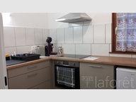 Appartement à vendre F1 à Thaon-les-Vosges - Réf. 4972071