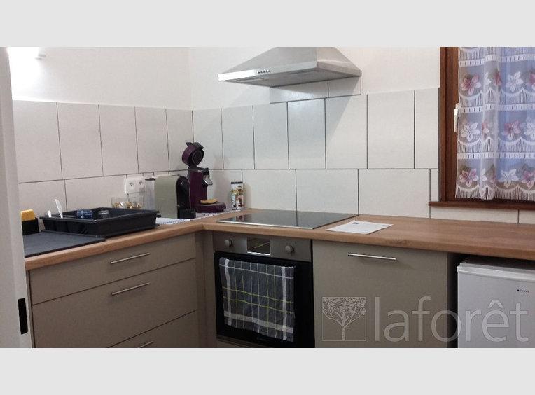 Appartement à vendre F1 à Thaon-les-Vosges (FR) - Réf. 4972071
