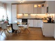 Wohnung zum Kauf 2 Zimmer in Luxembourg-Merl - Ref. 6286887
