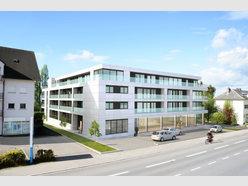 Appartement à louer 1 Chambre à Strassen - Réf. 4914727