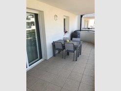 Appartement à vendre F4 à Thionville-Élange - Réf. 6623015