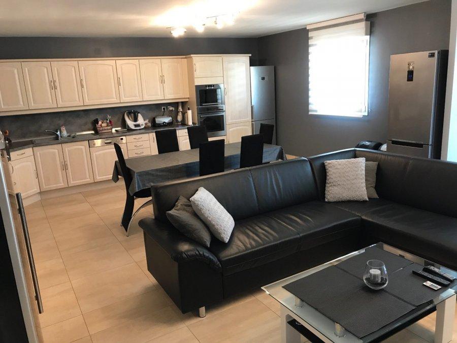 acheter appartement 4 pièces 85.46 m² thionville photo 2