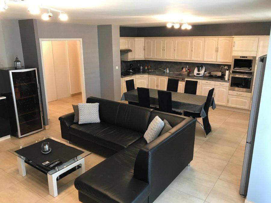 acheter appartement 4 pièces 85.46 m² thionville photo 3