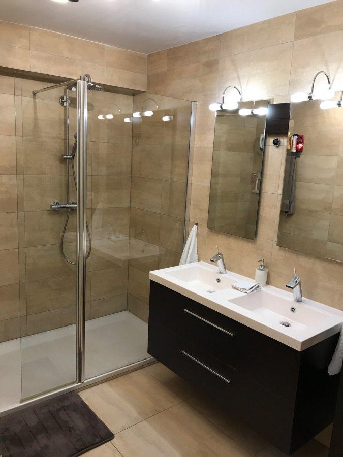 acheter appartement 4 pièces 85.46 m² thionville photo 4