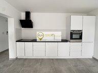 Wohnung zur Miete 3 Zimmer in Lamadelaine - Ref. 6885159