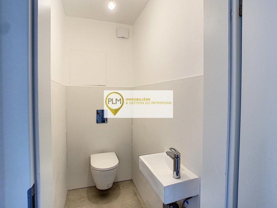 Appartement à louer 3 chambres à Lamadelaine