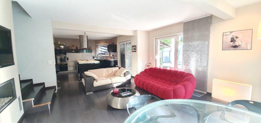 Maison à vendre F6 à Remelfing