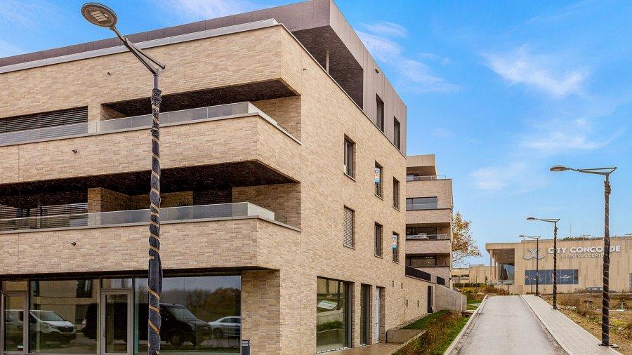 louer appartement 1 chambre 38.44 m² bertrange photo 7