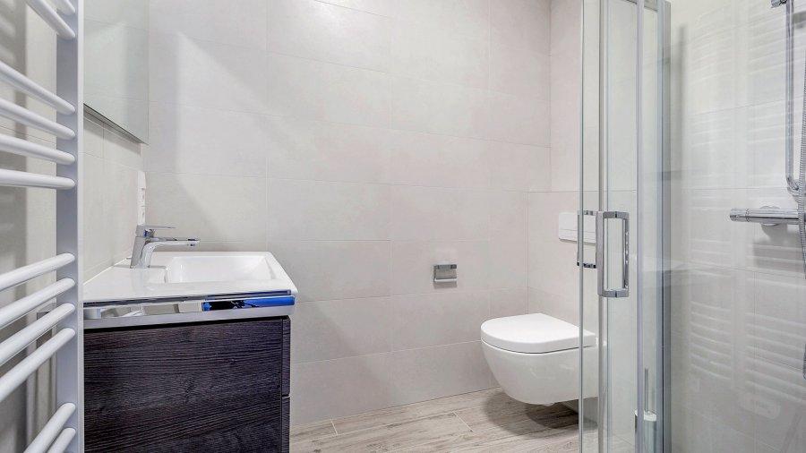 louer appartement 1 chambre 38.44 m² bertrange photo 6