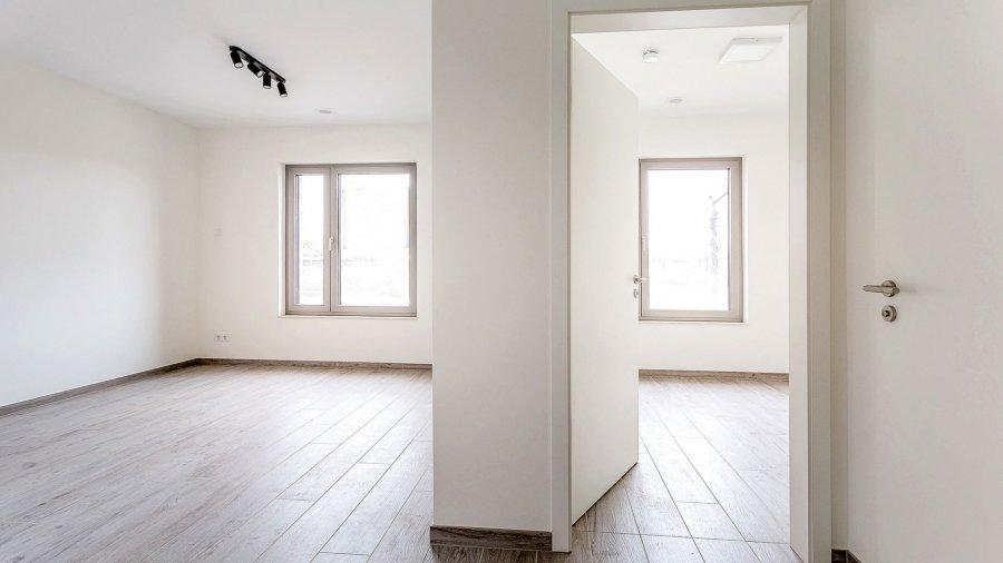 louer appartement 1 chambre 38.44 m² bertrange photo 1