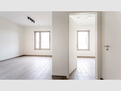 Apartment for rent 1 bedroom in Bertrange - Ref. 7020327