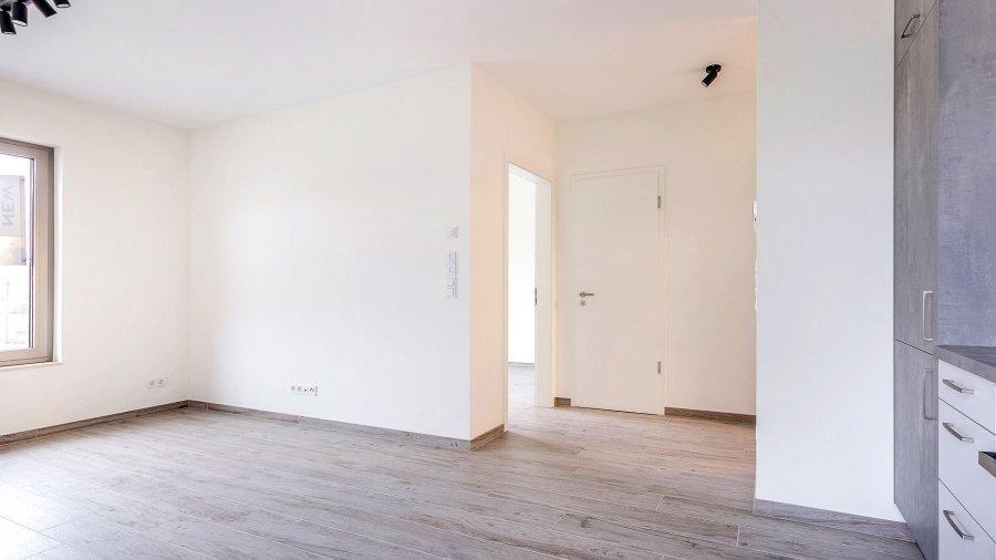 louer appartement 1 chambre 38.44 m² bertrange photo 5