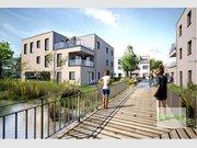 Appartement à vendre 3 Chambres à Mertert - Réf. 6840103
