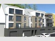 Penthouse-Wohnung zum Kauf 2 Zimmer in Luxembourg-Centre ville - Ref. 7036711