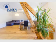 Appartement à louer 1 Chambre à Luxembourg-Centre ville - Réf. 6385447