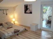 Maison à vendre F6 à Thaon-les-Vosges - Réf. 6975271
