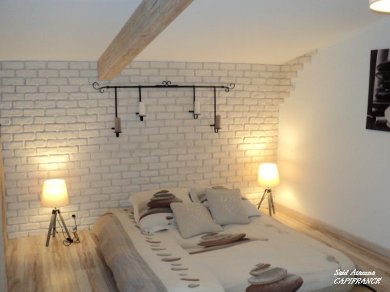 acheter maison 6 pièces 163 m² thaon-les-vosges photo 5