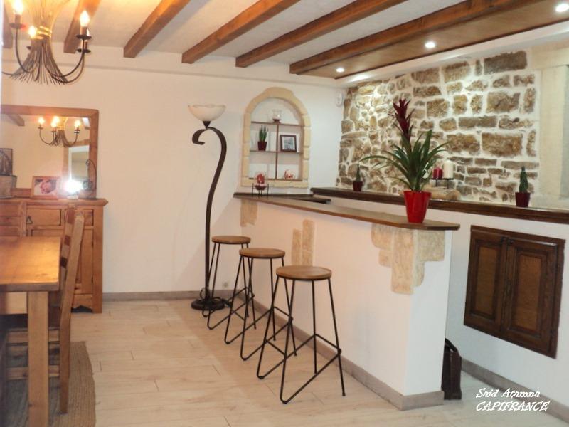 acheter maison 6 pièces 163 m² thaon-les-vosges photo 7