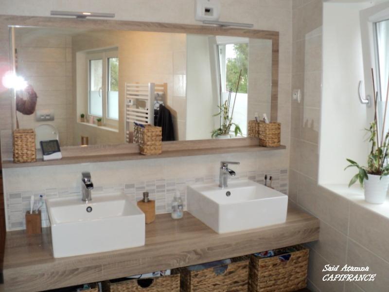 acheter maison 6 pièces 163 m² thaon-les-vosges photo 4
