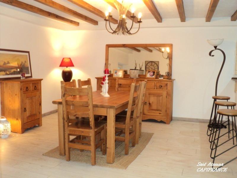 acheter maison 6 pièces 163 m² thaon-les-vosges photo 6
