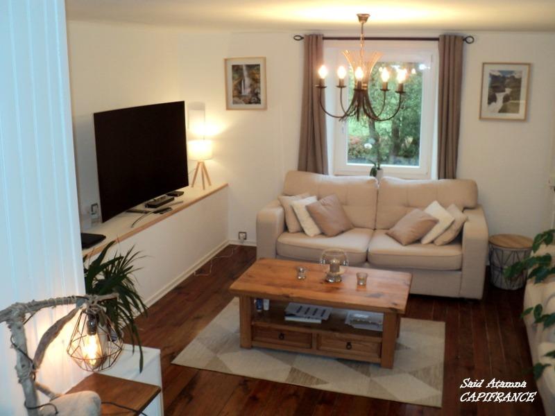 acheter maison 6 pièces 163 m² thaon-les-vosges photo 2