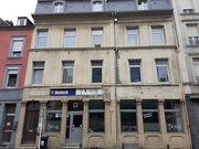 Local commercial à louer à Esch-sur-Alzette - Réf. 7106343