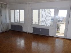 Appartement à louer F2 à Strasbourg - Réf. 5074727
