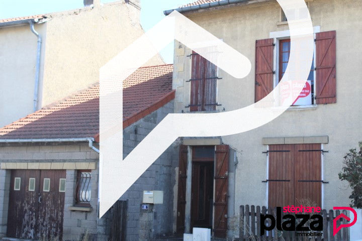 house for buy 4 rooms 100 m² labry photo 5