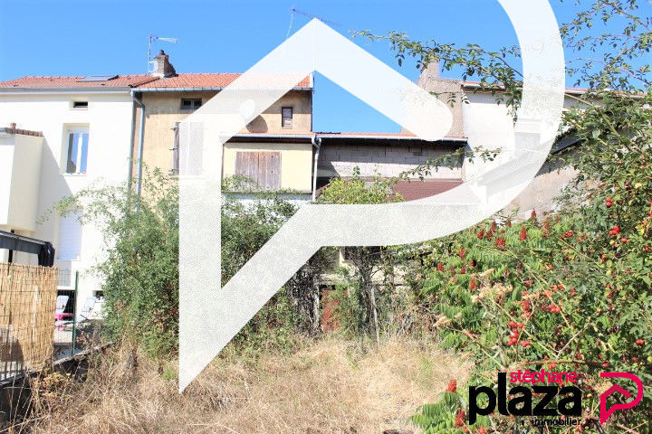 house for buy 4 rooms 100 m² labry photo 6