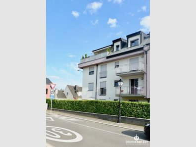 Appartement à vendre 2 Chambres à Alzingen - Réf. 6147879