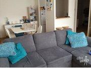 Appartement à louer F2 à Tourcoing - Réf. 6610727