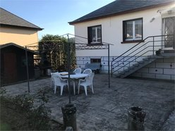 Maison à vendre F5 à Gorcy - Réf. 5824295