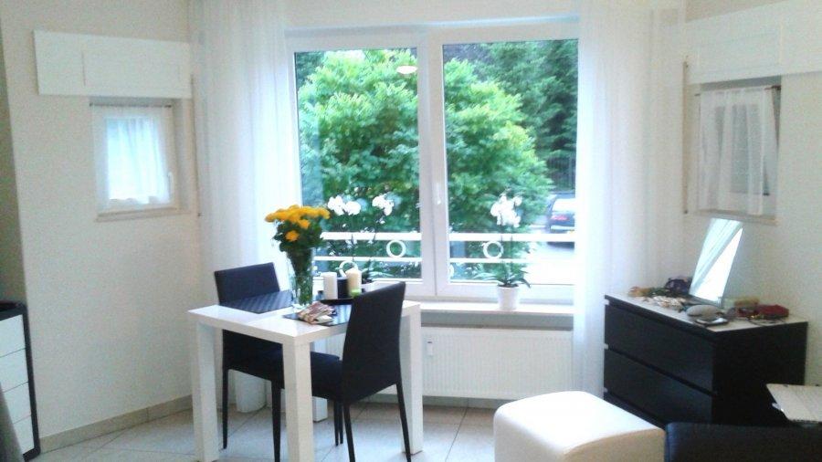 Studio à vendre à Luxembourg-Merl