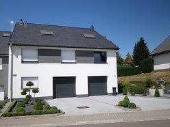 Haus zur Miete 4 Zimmer in Hassel - Ref. 6614823