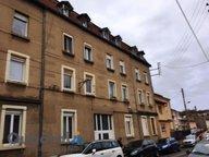 Appartement à louer F1 à Nilvange - Réf. 6618919