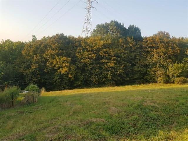 acheter terrain constructible 0 pièce 1237 m² chaudfontaine photo 1