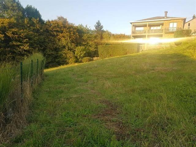 acheter terrain constructible 0 pièce 1237 m² chaudfontaine photo 3