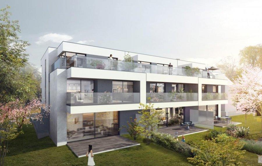 acheter appartement 3 chambres 126 m² alzingen photo 2